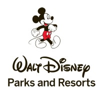 Walt_Disney_Parks_and_Resorts_Logo_Sheet_-_Outlines.eps