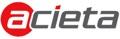 acieta-logo-002